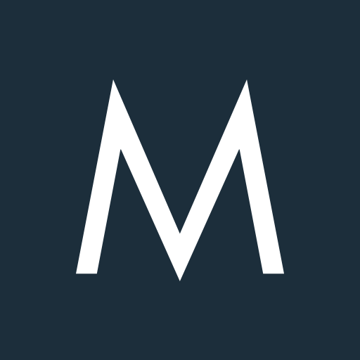 marlinspring.com
