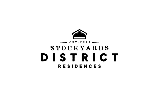 Protected: Stockyards VIP Image